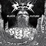 Black Future (Reissue)