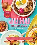 The Juhu Beach Club Cookbook: Indian Spice, Oakland Soul