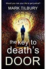 The Key To Death's Door Kindle Edition