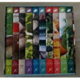 The River Cottage Handbook Collection
