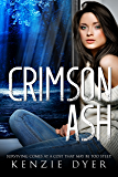 Crimson Ash (Fawn Hollow Series Book 2)