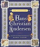 The Annotated Hans Christian Andersen