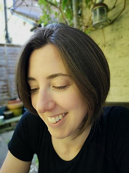 Kate Knowler