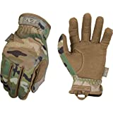 Mechanix Wear - MultiCam FastFit Tactical Gloves (Large, Camouflage)
