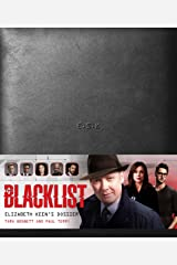 The Blacklist: Elizabeth Keen's Dossier Hardcover