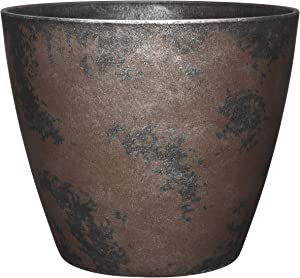 Classic Home and Garden 807-379R Vogue Planter, 8