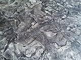 Pennsylvania Slate   Concrete Stamp Seamless Skin