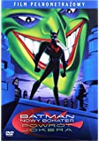 Batman Beyond: Return of the Joker [Region 2] (Deutsche Sprache. Deutsche Untertitel)