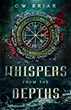 Whispers from the Depths