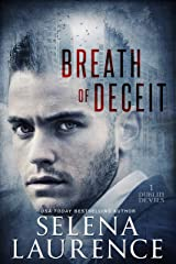Breath of Deceit: Dublin Devils 1