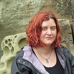 Tina Shelton