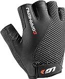 Louis Garneau Men's Air Gel + Cycling Gloves