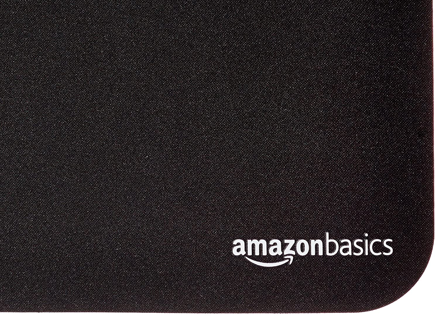 Amazonbasics Mini Gaming Mouse Pad Computers Accessories Steelseries Qck Black W 250 X L 210 H 2mm