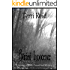 Buried Innocence - A Mary O'Reilly Paranormal Mystery - Book Thirteen (Mary O'Reilly Series 13)
