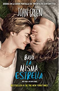 Amazon.com: Las ventajas de ser invisible (Spanish Edition ...