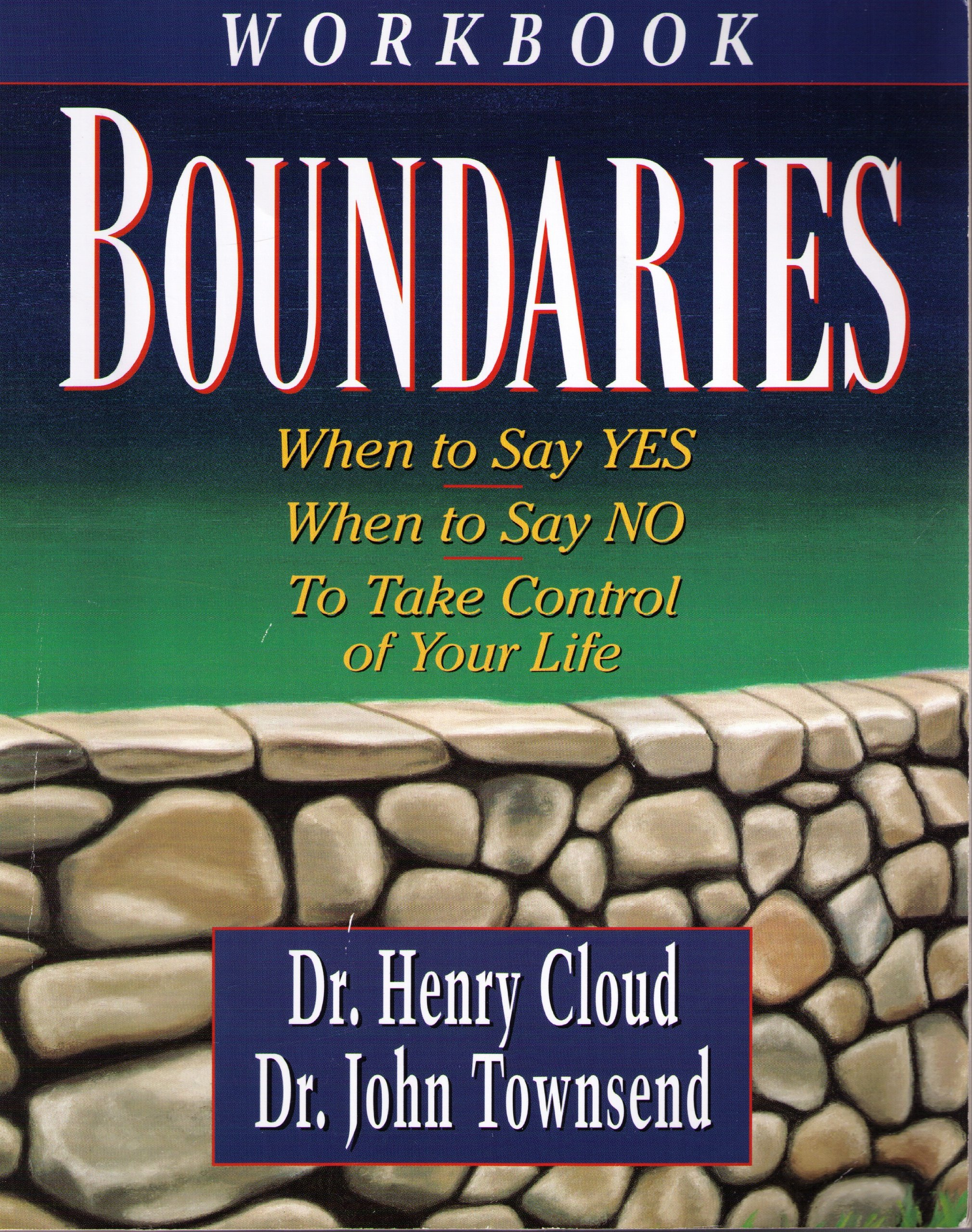 townsend and cloud boundaries worksheet