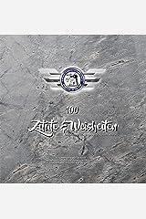 100 Zitate & Weisheiten - by Alfred Kleinschwärzer: Gesammelte Weisheiten zu den Themen Leben, Liebe, Budo, Sport & Motivation (German Edition) Kindle Edition