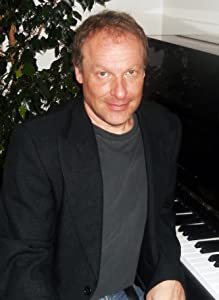 Jens Rupp