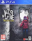 This War Of Mine - The Little Ones (PS4)
