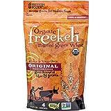 Freekeh Foods Freekeh Original , 8-Ounce