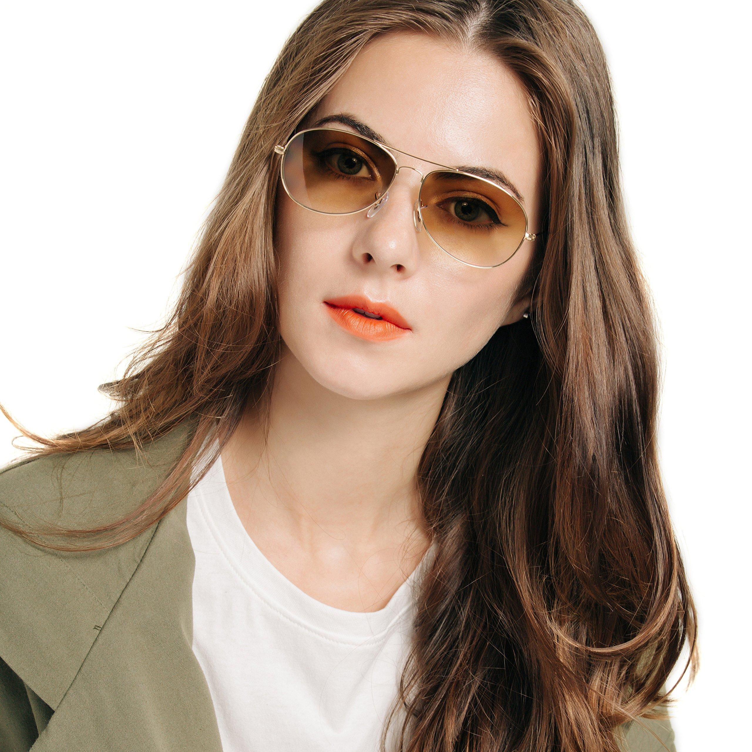 021302d364 Small Face Aviator Sunglasses