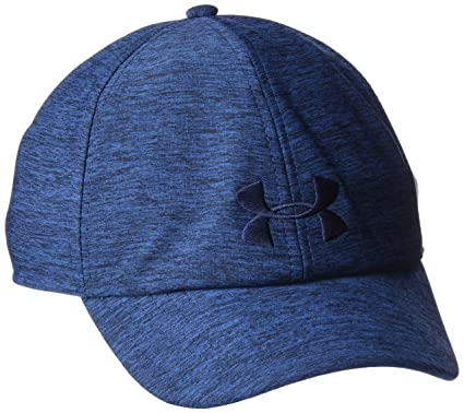 ce42a09e634 Amazon.com  Under Armour Women s Renegade Twist Cap  Sports   Outdoors