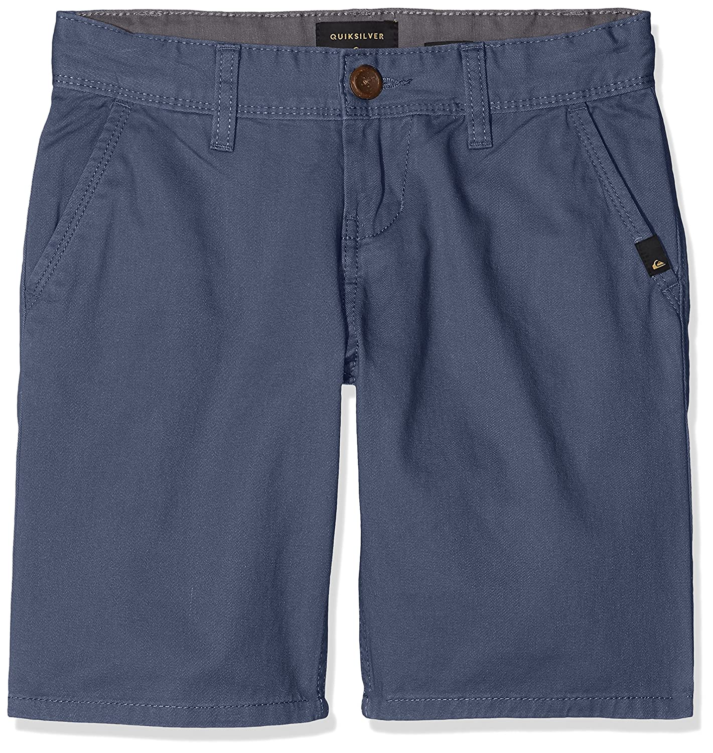 Quiksilver Jungen Everyday Light Shorts Napali EQBWS03225