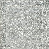 Safavieh Adirondack Collection ADR108T Slate and