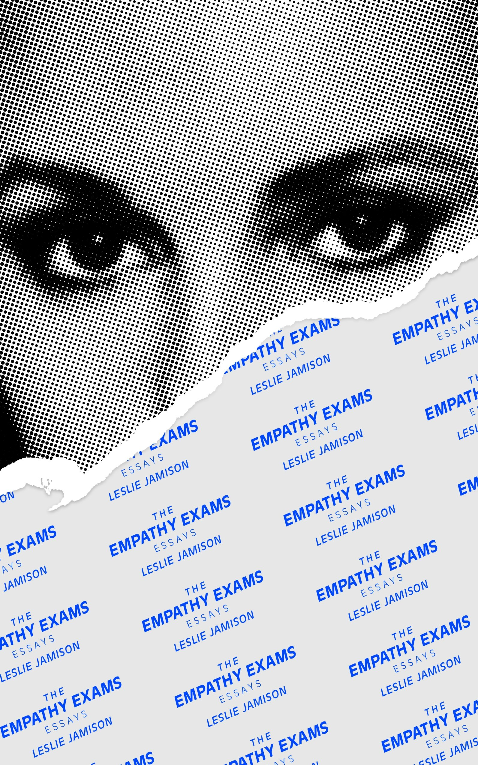 essays on exams the empathy exams essays co uk leslie jamison a  the empathy exams essays co uk leslie jamison the empathy exams essays co uk leslie jamison
