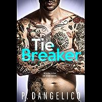 Tiebreaker (English Edition)