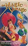 Magic Voyage [VHS]