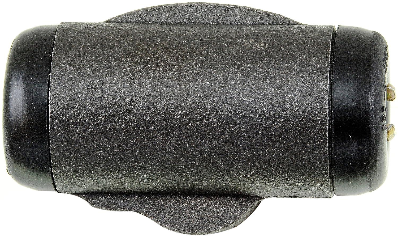 Dorman W37549 Drum Brake Wheel Cylinder