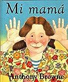 Mi mamá (A La Orilla Del Viento)