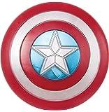 コスチューム 衣装 キャプテン・アメリカ シールド (キャプテン・アメリカ)