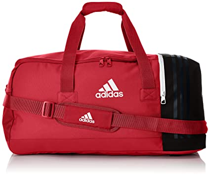 Sac Sport Adulte De MulticolorerougenoirM Bs4739 Mixte Adidas 80knwOP