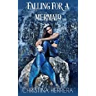 Falling for a Mermaid