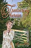 Treasuring Theresa (The Hertfordshire Hoydens Book 1)