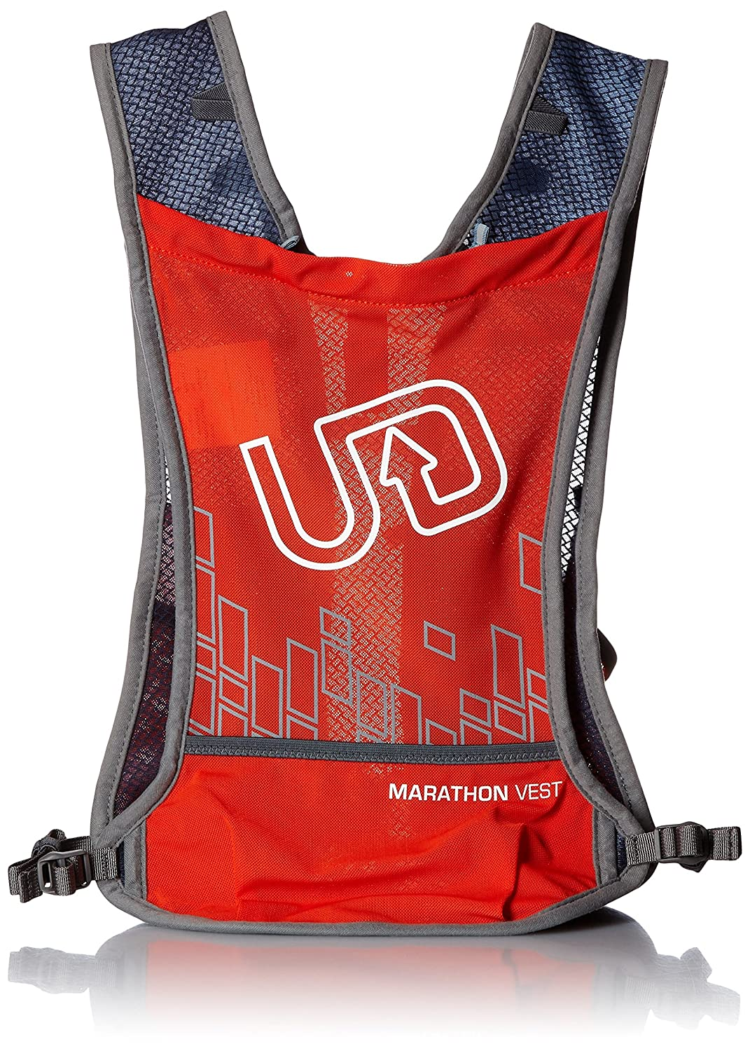 Ultimate Direction Marathon Vest L 80460216