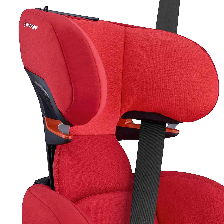 maxi cosi rodifix airprotect ap autokindersitz gruppe 2. Black Bedroom Furniture Sets. Home Design Ideas