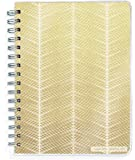 2017 Academic Year PlanMe Spiral Engagement Planner