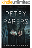 Petey Papers