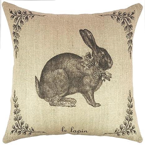 Amazon.com: thewatsonshop la tienda de Watson French Hare ...