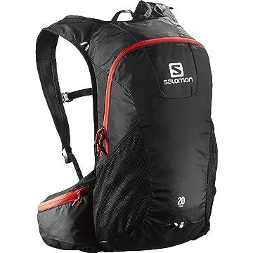 mini Salomon Trail 20 Backpack