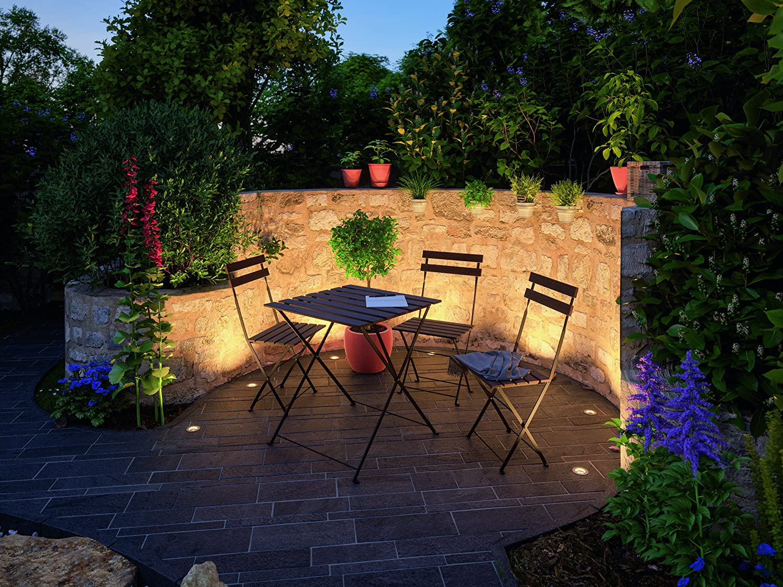 Outdoorküche Buch Buchanan : Outdoor küche nl: outdoor küche nl markus stol ikea fauteuil bureau