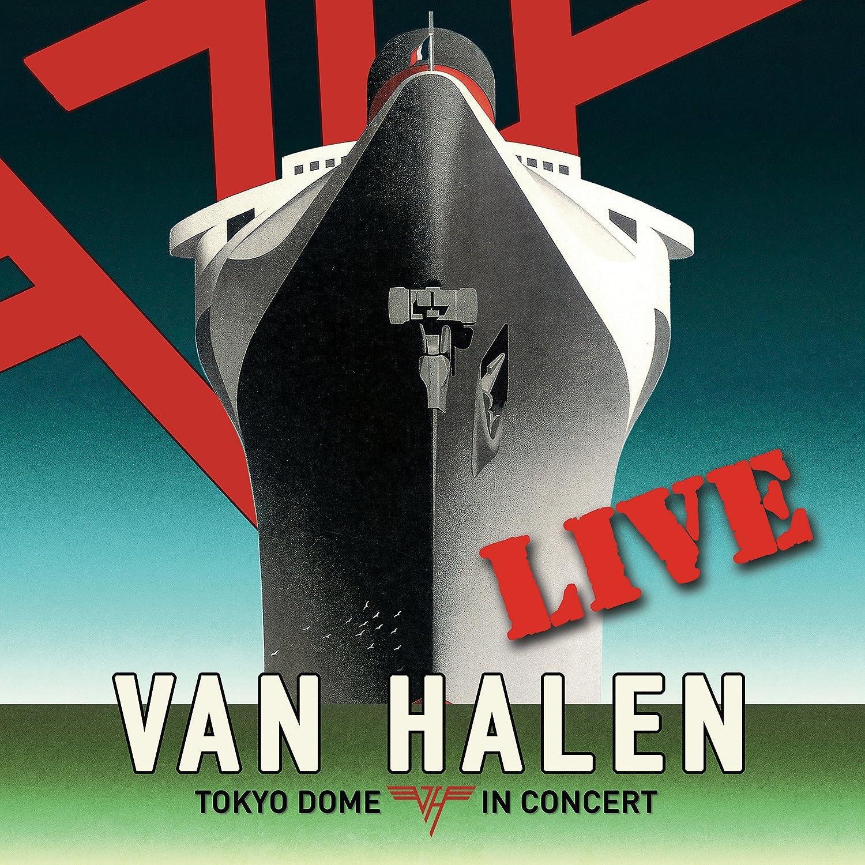 Eddie Van Halen & Michael Schenker A1ksgsTNyxL._SL1500_