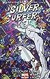 Silver Surfer Vol. 4: Citizen of Earth (Silver Surfer (Paperback))