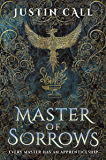 Master of Sorrows: The Silent Gods Book 1 (English Edition)