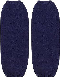 Fender Socks Ropes /& Adaptor 4 x Fenders MAJONI Fenders Size 3 Premium Pack