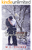 Unwrapped (The Unspoken Series)