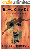 Black Hare (The Aspects Book 1)